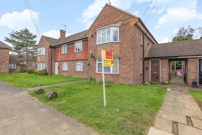 Maisonette for sale in Staines Upon Thames, Surrey