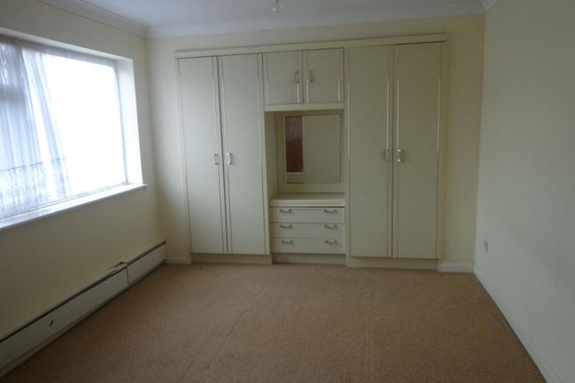 Bedroom of Victoria Avenue, Southend On Sea, Essex SS2