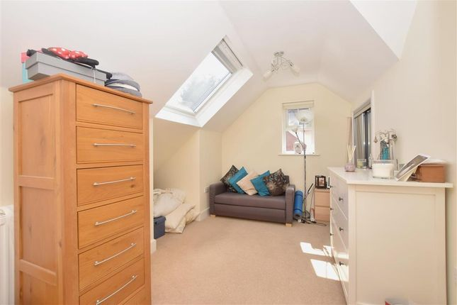 Bedroom 2 of Linfield Lane, Ashington, West Sussex RH20