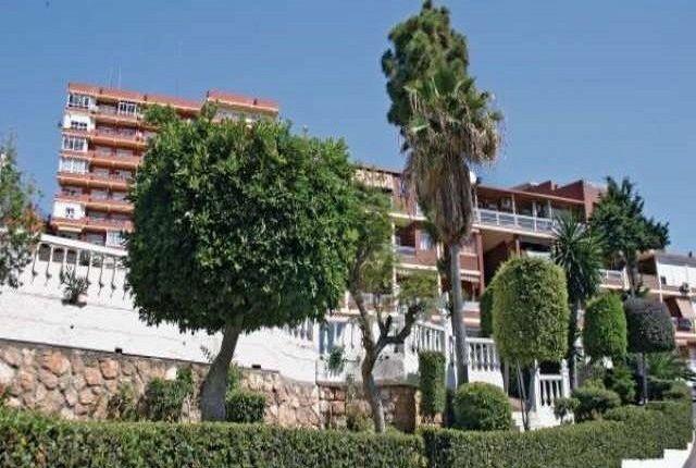 3 bed apartment for sale in Torremolinos, Málaga, Spain