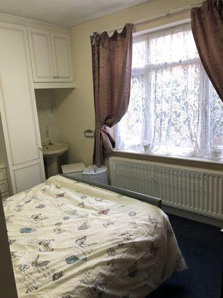 Bedroom 2 of Middleton Road, Manchester M8
