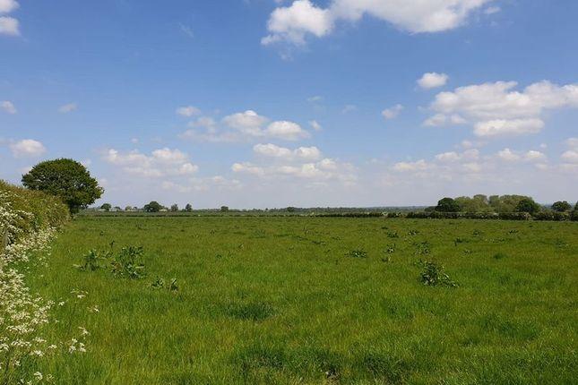 Photo 1 of Land Off Drayton Lane, Drayton Bassett, Tamworth B78