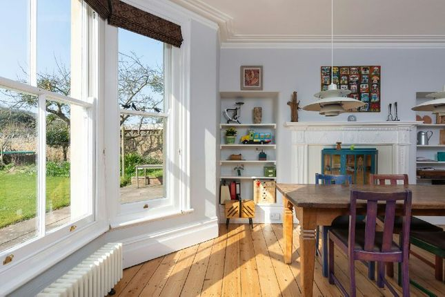 Dining Room. of Church Road, Winscombe BS25