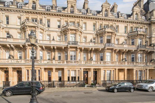 Flat for sale in Cambridge Gate, Regents Park, London