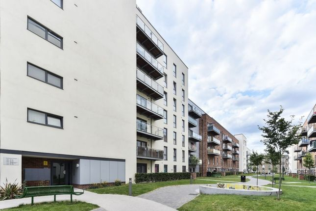 1 bed flat for sale in Honour Gardens, Dagenham