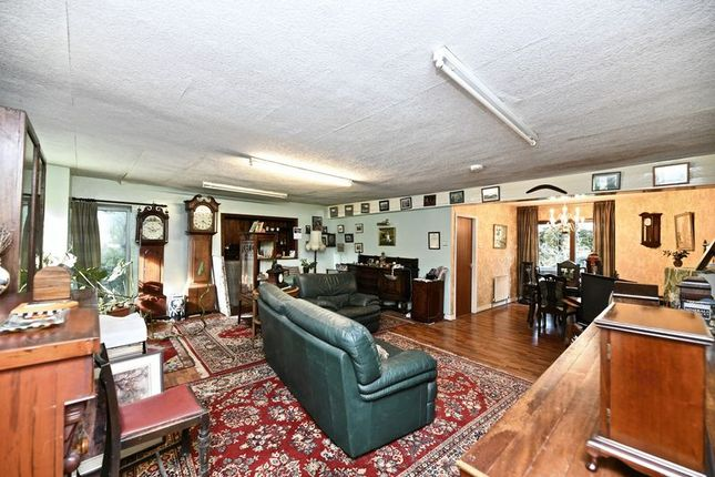 Thumbnail Detached house for sale in Manly, Pump Square, Kirkby Stephen