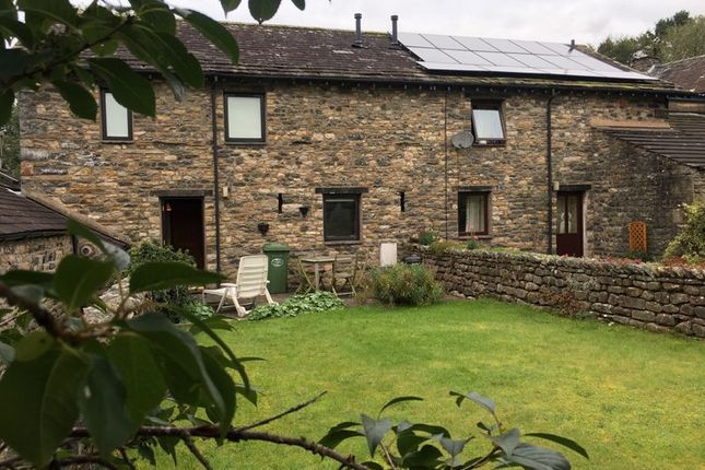 Thumbnail Property for sale in Middle House, Brigflatts Lane, Sedbergh
