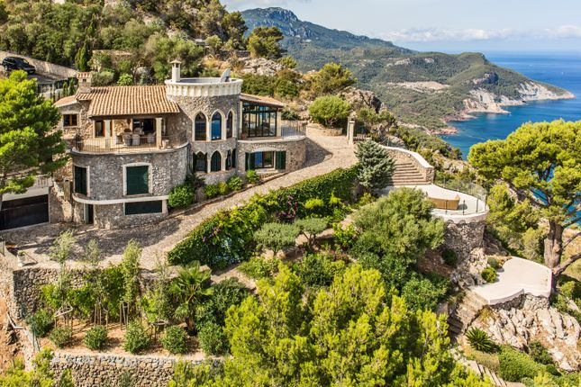 Thumbnail Villa for sale in George Sand, Mallorca, Balearic Islands