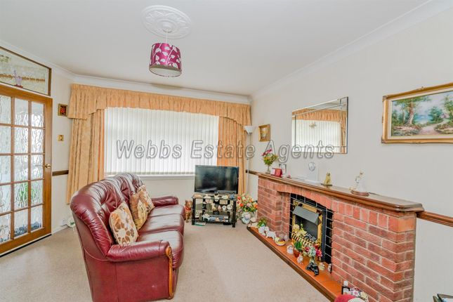 128, Coalway Road, Walsall, Staffordshire, Ws3 2Ps