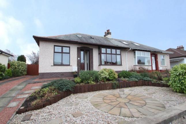 Picture No.01 of Briarlea Drive, Giffnock, East Renfrewshire G46
