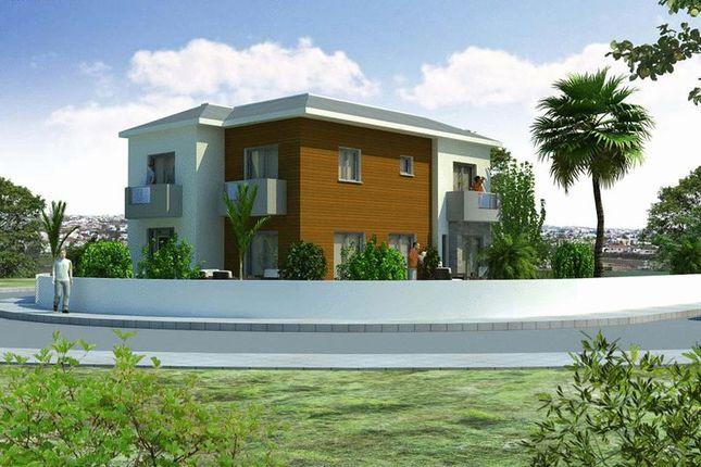 Thumbnail Villa for sale in Nicosia, Cyprus