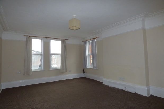 Thumbnail Flat to rent in South Road, Waterloo