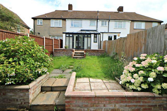 Picture No. 63 of Conisborough Crescent, Catford, London SE6
