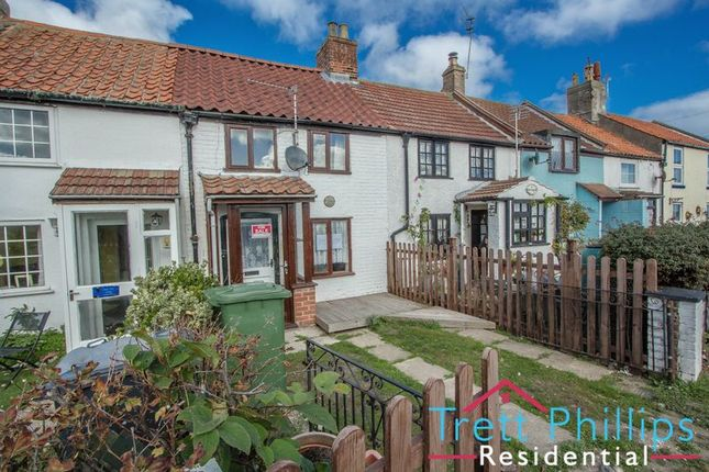 Photo 2 of Beach Road, Scratby, Great Yarmouth NR29