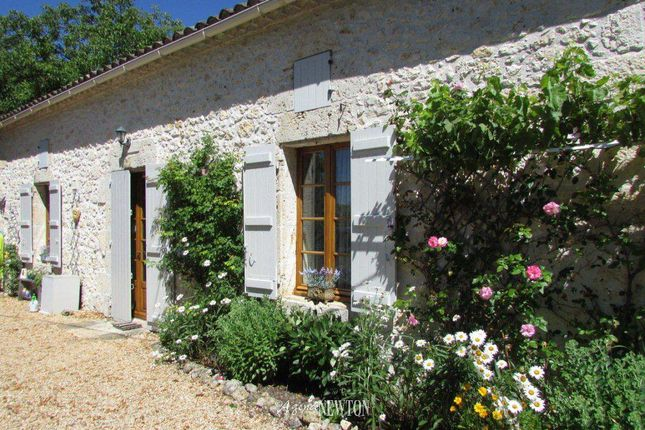 Beauville, 47470, France