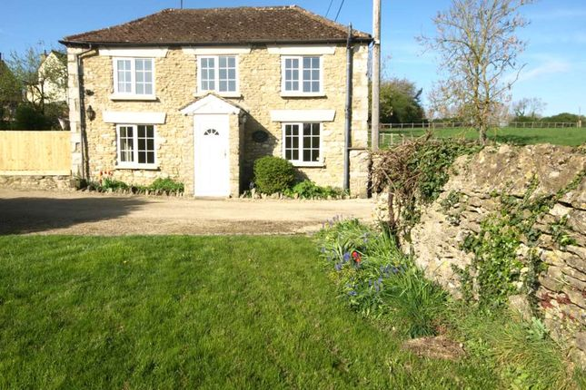 4 bed detached house to rent in Main Street, Hethe, Bicester