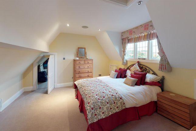Normanton-Manor-Bedroom (10)