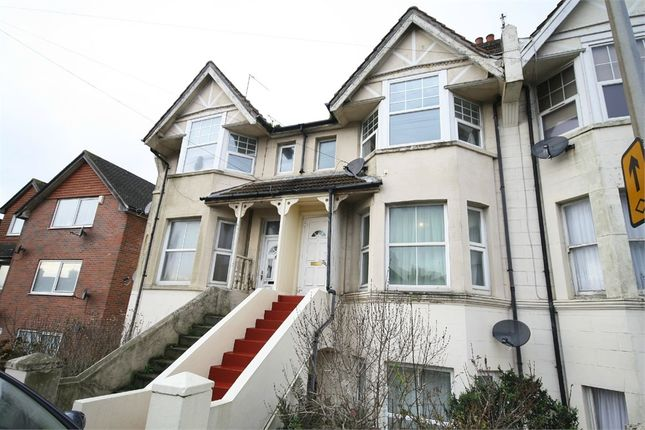 Thumbnail Flat for sale in London Road, Bexhill-On-Sea, East Sussex