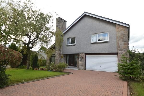 Thumbnail Property for sale in Conifer Place, Lenzie, Glasgow