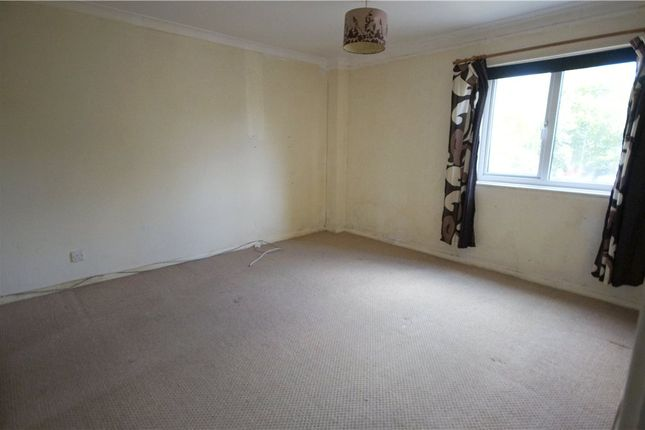 Bedroom One of Athena Avenue, Waterlooville PO7