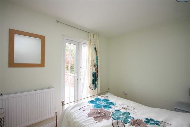 Bedroom Four of Moss Lane, Leyland PR25