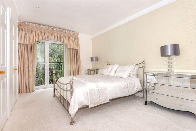 Bedroom 1 of Agincourt, Ascot, Berkshire SL5