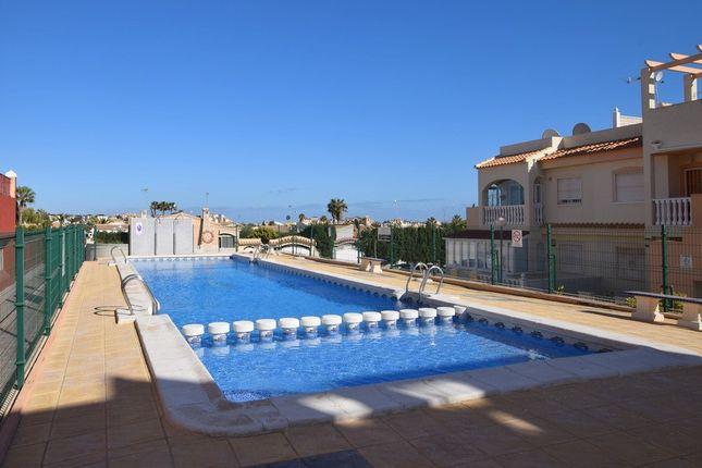 Apartment for sale in La Florida, Valencia, Spain