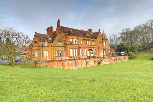 Thumbnail Office to let in Bletchingley Road, Nutfield, Redhill