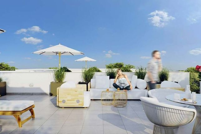 Town house for sale in Murcia, Spain
