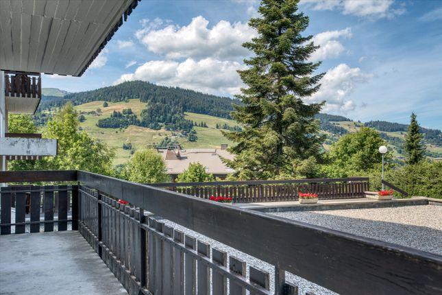 Photo of 74120 Megève, Haute-Savoie, Rhône-Alpes, France