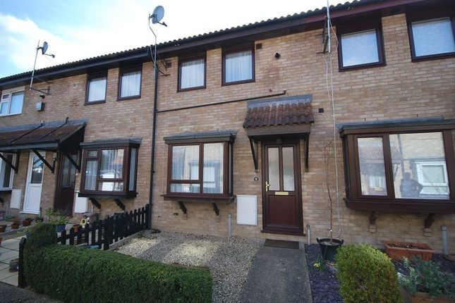1 bed property to rent in Ashlyns Way, Chessington