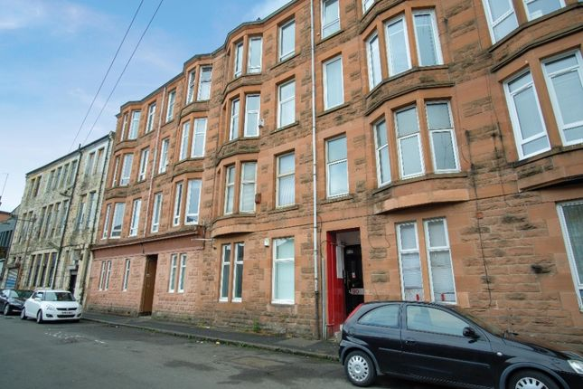 Flat for sale in Torrisdale Street, Flat 3/2, Queens Park, Glasgow