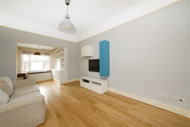 Thumbnail Terraced house for sale in Dulwich Mews, East Dulwich Road, East Dulwich