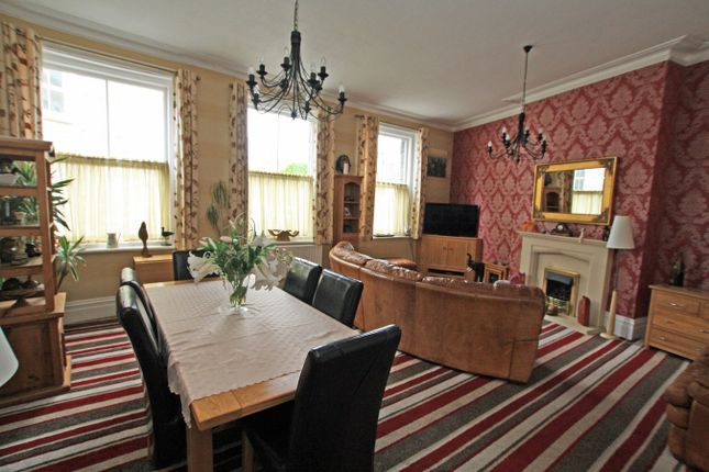 Thumbnail Semi-detached bungalow for sale in Taunton Road, Swanage