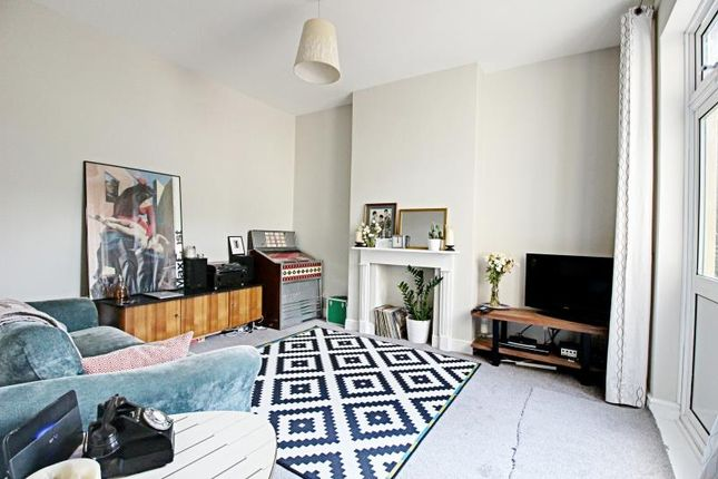 1 bed flat to rent in Station Road, Finchley N3