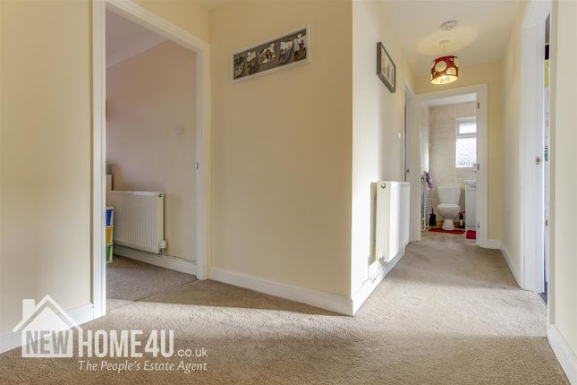 Help To Buy Isa Rent A Room