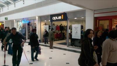 Thumbnail Retail premises to let in Unit 13B, 21 Wulfrun Way, Wolverhampton, West Midlands
