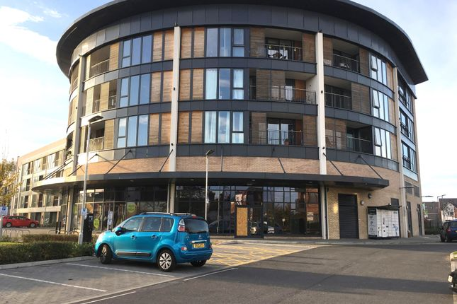Thumbnail Retail premises to let in Church Street, Dunstable