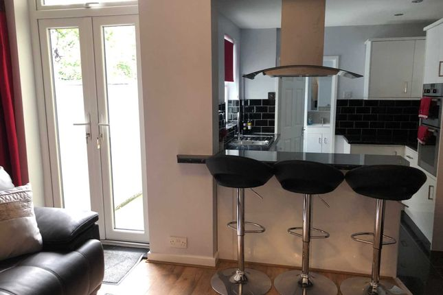 Room to rent in Tiverton Street, Liverpool