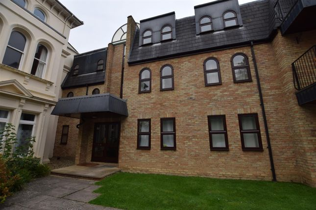 Thumbnail Studio to rent in Amberley House, 22 Bury Road, Newmarket
