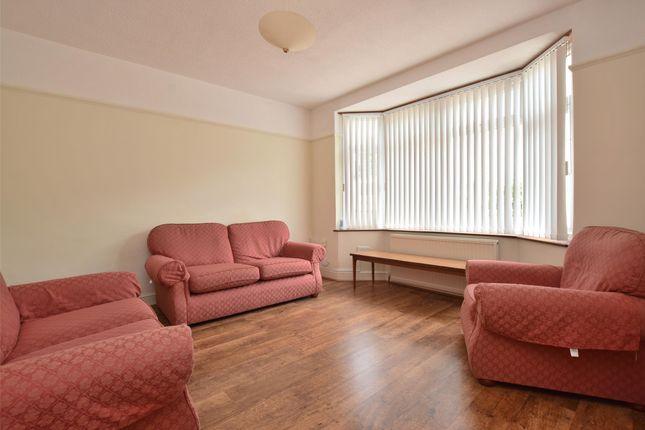 Property Image 1 of Garsington Road, Cowley, Oxford OX4