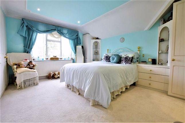 Bedroom of Bramble Lane, Upminster, Essex RM14