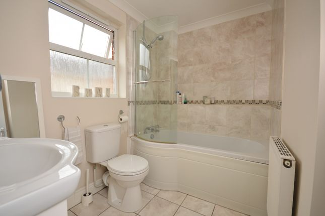 Bathroom of Mill Park Drive, Braintree CM7