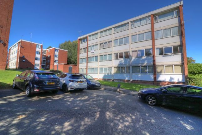 Photo 8 of Abbey Court, Coventry CV3