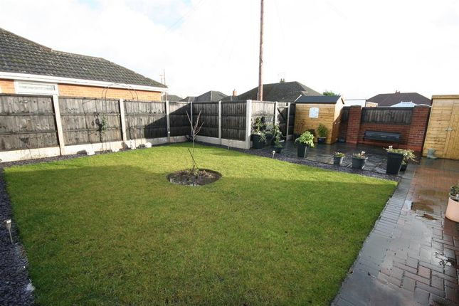 Grampian Property For Sale