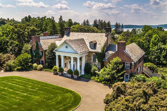 Thumbnail Property for sale in 2 Fargo Lane Irvington, Irvington, New York, 10533, United States Of America