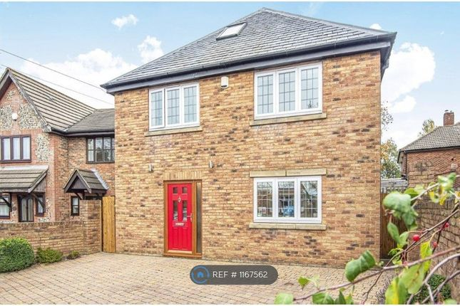 6 bed detached house to rent in Towncourt Lane, Orpington BR5