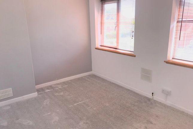 Bedroom 1 of Norley Grove, Moseley, Birmingham B13
