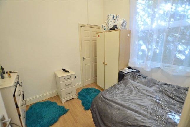 Bedroom of Coltman Street, Hull HU3