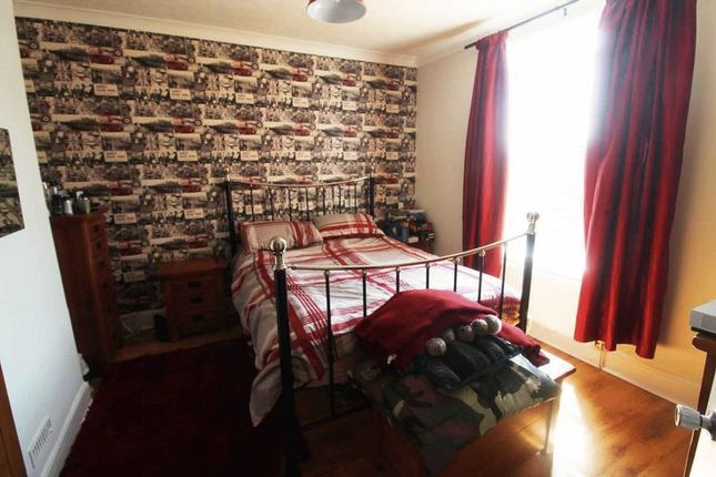 Bedroom 2 of Stradbroke Road, Gorleston, Great Yarmouth NR31